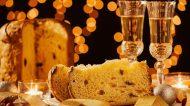 Bevi Naturale: sette vini da dessert per un dolce Natale