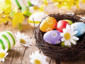 La Pasqua si fa Delivery a Milano: i 10 migliori ristoranti e pasticcerie