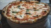 50 Top Pizza: Pepe in Grani la migliore d'Italia