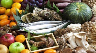 Come cambia la dieta degli italiani