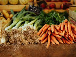 Impara a gestire le spese della tua attività e aumenta il guadagno con il Corso sul Food Cost.