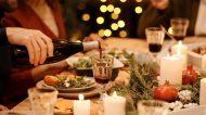 Natale 2020, cosa bere (made in Sicily) in occasione della ricorrenza più attesa dell'anno