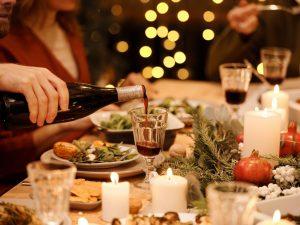Natale 2020 a Firenze: 10 menu delivery per festeggiare con gusto
