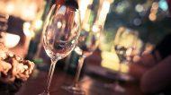 Top Italian Restaurant 2021: tutti i vincitori dell'anno secondo Gambero Rosso