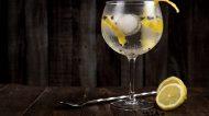 Gin Tonic Day 2021: storia e curiosità sul cocktail più amato al mondo