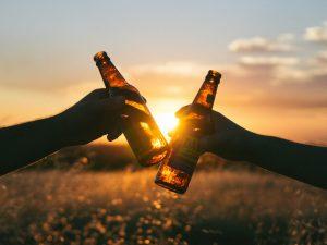 """""""La vuoi una birra? Per adesso non si può"""". I birrifici artigianali del Sud scrivono al Governo"""