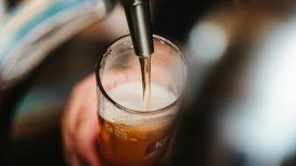Beer turismo: dalla teoria alla pratica, gli indirizzi tra Taranto e provincia