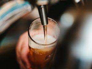 Abbinamento birra-cibo: al via la II edizione del master firmato Cronache Di Birra