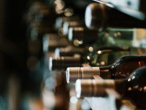 Sud Top Wine, a ottobre si accendono i riflettori sui vini del meridione