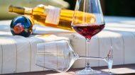 Mangiare e bere al Vinòforum 2020. Grandi chef, Vini, Bollicine, Laboratori e Top Tasting: ecco come intrattenersi nello Spazio verde del Gusto. (parte prima)