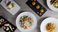Mangiare Bio a Roma: ecco 10 indirizzi per voi