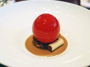 I migliori ristoranti gourmet di Roma e Lazio