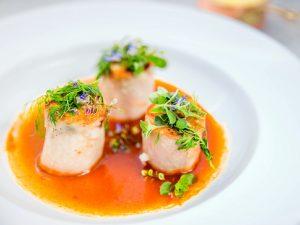 """Tavole Gourmet di Provincia: le """"buonissime scuse"""" che valgono un viaggio"""