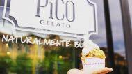 Roma. Pico Gelato si fa in 4 e inaugura ai Parioli