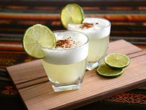 Pisco Party, da Eataly Roma arrivano le specialità peruviane
