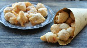 Eataly Bari: arriva il Salento Street Food Festival