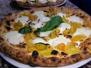 Pizza Expo Caserta: 12 giorni di eccellenze locali