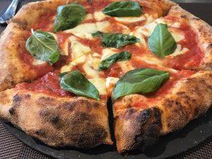 Roma: la pizza secondo Exquisitaly