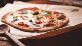 Le 5 migliori pizzerie di Cagliari: tra lievito, acqua e farina, scopriamo le più buone della città