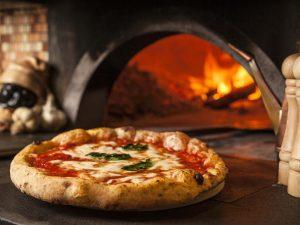 Napoli: al via Tutto Pizza, il salone professionale dedicato al mondo della pizza