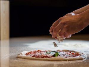 Pizza: 10 indirizzi da non perdere in Puglia