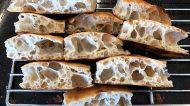 Pizza in Teglia: la ricetta e i consigli di Jacopo Mercuro per farla a casa