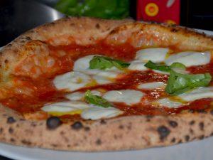 Il villaggio della Pizza (e non solo)