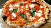 Pizzerie d'Italia 2017: 49 meritano i Tre Spicchi
