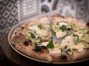 Le Migliori Pizzerie di Roma, tonde, al taglio e alla pala