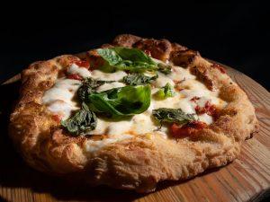 50 Top Pizza 2021: conferme e sorprese della V edizione