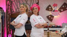 PizzaGirl, la serie tv dedicata alle pizzaiole fa bis