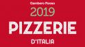 Guida Pizzerie d'Italia 2019. I premi del Gambero Rosso
