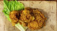 Roma. Il pollo fritto di Gabriele Bonci sbarca al Trionfale