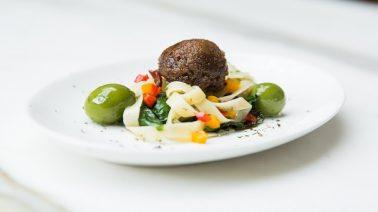 Carne sintetica: il cibo del futuro?