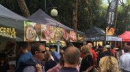 Torna il Portosole Street Food Festival