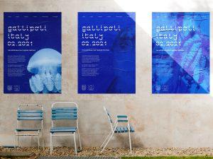 Blu European Festival, dai borghi dei pescatori arriva il Made in Europe