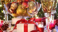 Natale a Roma? Gourmet, con vista o in musica. Ecco le migliori proposte in città
