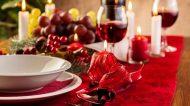 Pranzo di Natale in Puglia: 7 indirizzi da non perdere