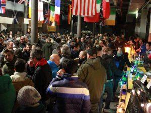 Festival della Birra Artigianale e dello Street Food