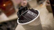 Roma: ha aperto Proloco Trastevere con cucina laziale, forno a legna e Josper