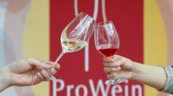 ProWein compie 25 anni e torna a Düsseldorf con numeri da record