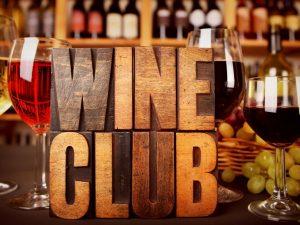 Wine Club 'reloaded': il nuovo trend per le cantine italiane