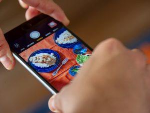 Chi sarà lo chef del risotto 2020: in arrivo la premiazione online del contest organizzato da Risate&Risotti
