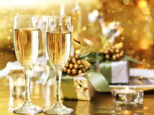 Capodanno in Puglia: ecco dove andare per festeggiare l'inizio del 2020