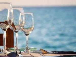 Fase 2. Riaprono i ristoranti in Puglia tra dubbi, incertezze e nuovi progetti