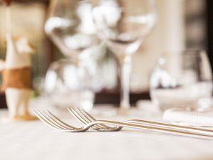 Michelin, TripAdvisor e TheFork: storica alleanza tra i colossi della ristorazione