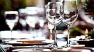 Emergenza Sanitaria: le nuove regole per la ristorazione