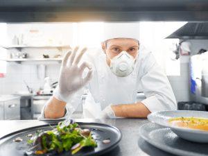 Milano e la fase 2: cosa ne pensano i ristoratori