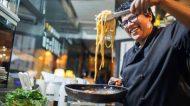 Cittamani: a Milano il ristorante di Ritu Dalmia