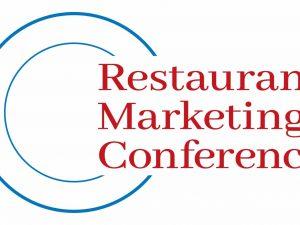Restaurant Marketing Conference, a Roma il corso gratuito con i migliori esperti del settore